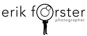 Erik Forster johannesburg photographer